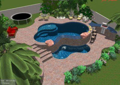 pool-pics-4-11-033